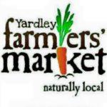 Yardley, Pennsylvania