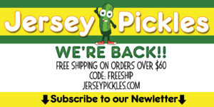 Free Shipping orders over $60